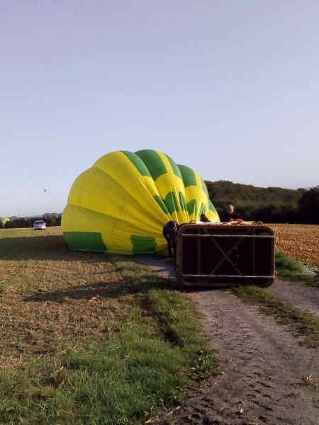 Ballonfahren001