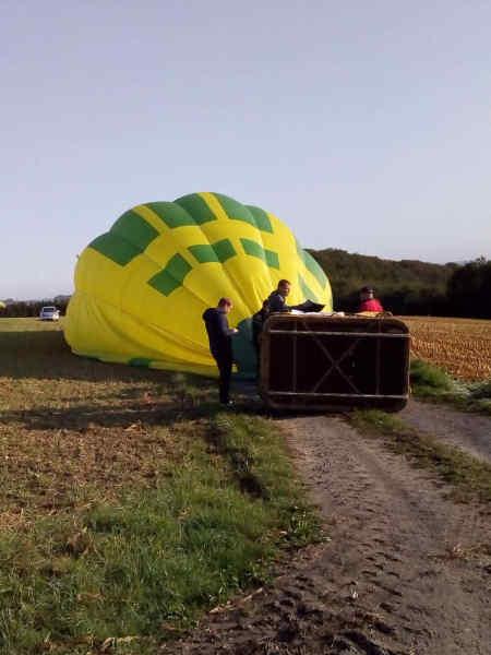 Ballonfahren002