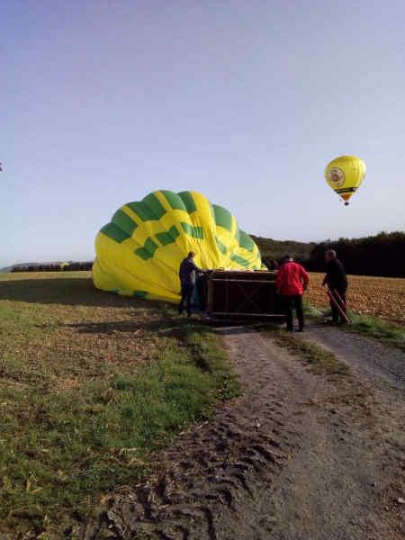 Ballonfahren003