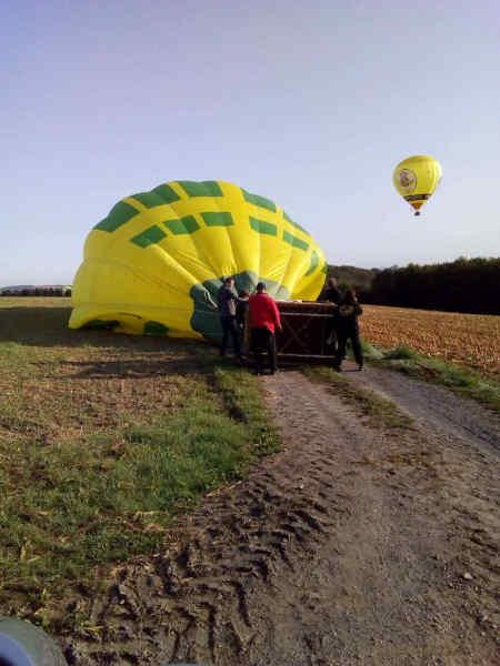 Ballonfahren004
