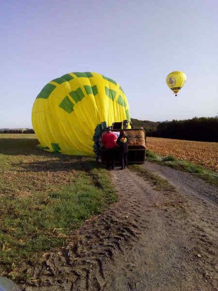 Ballonfahren005