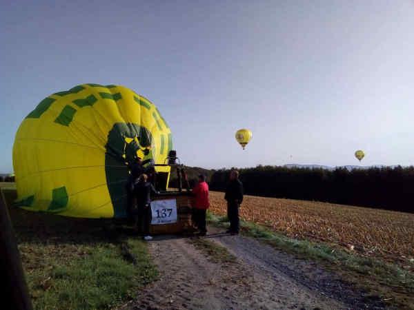 Ballonfahren006