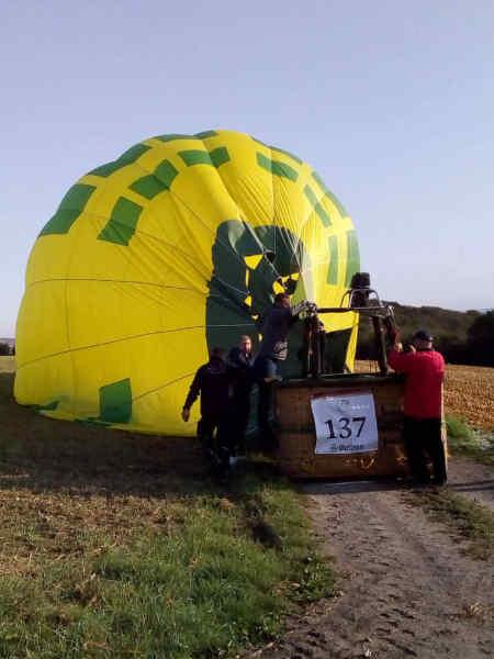 Ballonfahren007