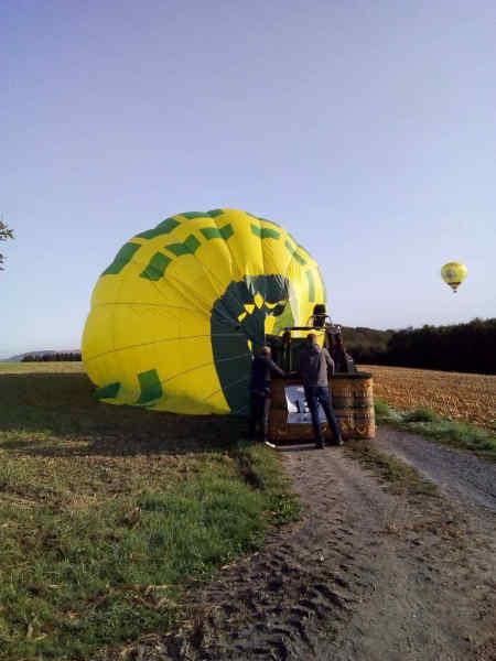 Ballonfahren008