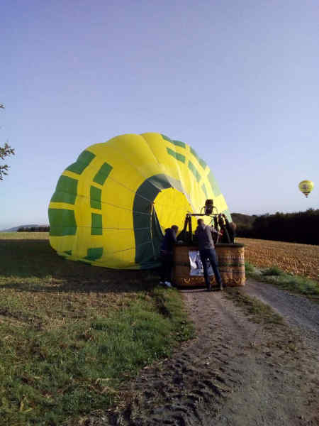 Ballonfahren009