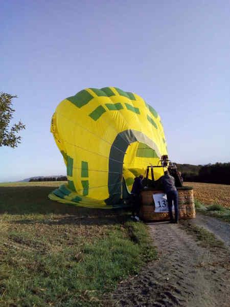 Ballonfahren010