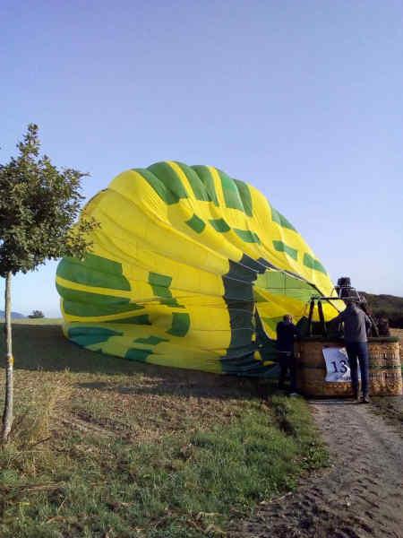 Ballonfahren011