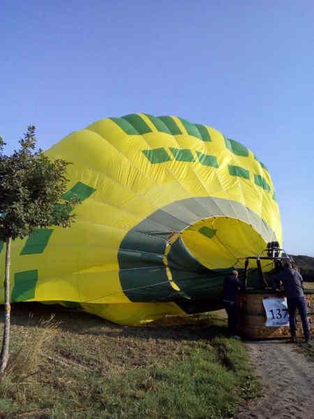 Ballonfahren012