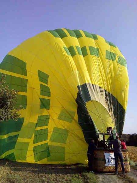 Ballonfahren013