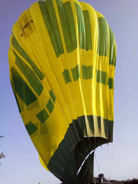 Ballonfahren014