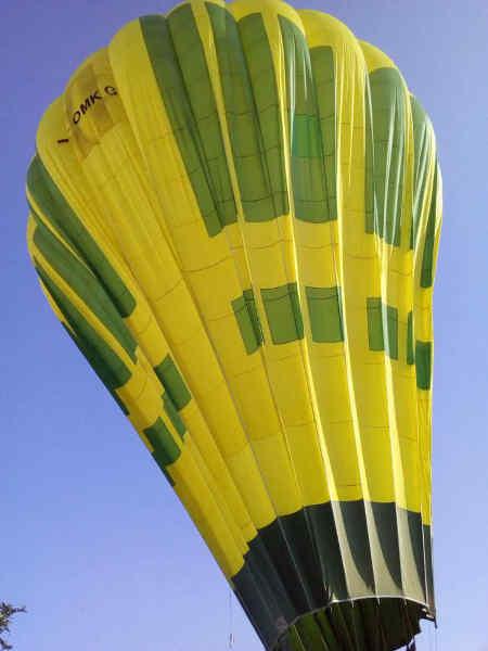 Ballonfahren015